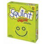 squint jun