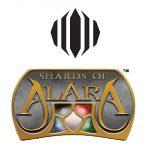 Shards Alara