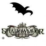 shadowmoor