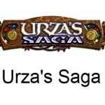 urza saga