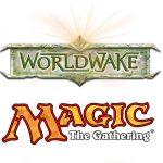 worldwake