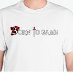 wht-btg-shirts